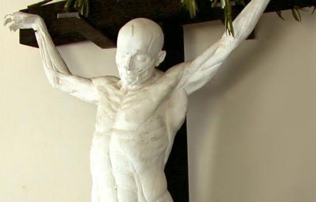 Corpus Christ